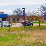 City of Champlin: Schools & District 11