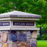 Antlers Ridge – Eden Prairie Neighborhood