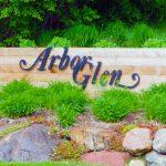 Arbor Glen – Eden Prairie Neighborhood