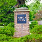 Arbor Glen Townhomes – Eden Prairie Neighborhood