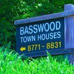 Basswood – Eden Prairie Neighborhood