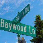 Baywood East – Eden Prairie Neighborhood