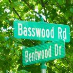 Bentwood – Eden Prairie Neighborhood