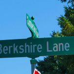 Berkshire – Eden Prairie Neighborhood