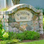 Blossom Ridge – Eden Prairie Neighborhood