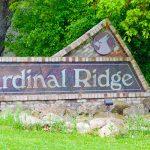 Cardinal Ridge – Eden Prairie Neighborhood