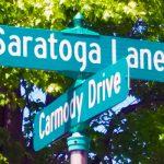 Carmody – Eden Prairie Neighborhood