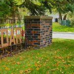 Cedar Forest – Eden Prairie Neighborhood