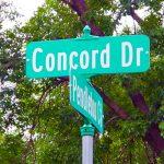 Concord – Eden Prairie Neighborhood