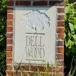 Dellwood – Eden Prairie Neighborhood