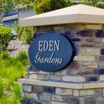 Eden Gardens – Eden Prairie Neighborhood