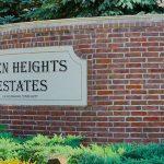 Eden Heights – Eden Prairie Neighborhood