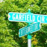 Garfield – Eden Prairie Neighborhood