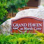 Grand Haven at Marsh Cove – Eden Prairie Neighborhood