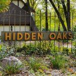 Hidden Oaks – Eden Prairie Neighborhood
