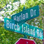 Harlan Drive – Eden Prairie Neighborhood