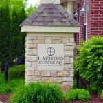 Hartford Commons – Eden Prairie Neighborhood