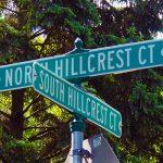 Hillcrest – Eden Prairie Neighborhood