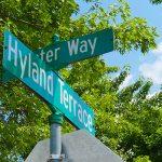 Hyland Terrace – Eden Prairie Neighborhood