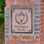 Kensington Knolls – Eden Prairie Neighborhood
