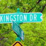 Kingston Drive – Eden Prairie Neighborhood