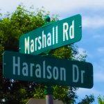 Marshall – Eden Prairie Neighborhood