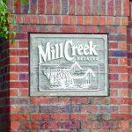 Mill Creek Estates – Eden Prairie Neighborhood