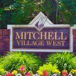 Mitchell Village West – Eden Prairie Neighborhood
