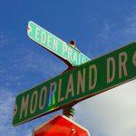 Moorland – Eden Prairie Neighborhood