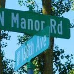 North Manor – Eden Prairie Neighborhood