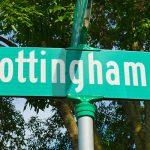Nottingham – Eden Prairie Neighborhood