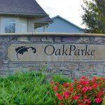 Oak Parke – Eden Prairie Neighborhood