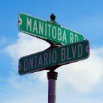 Ontario – Eden Prairie Neighborhood