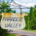 Paradise Valley – Eden Prairie Neighborhood