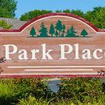 Park Place – Eden Prairie Neighborhood