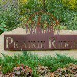 Prairie Ridge – Eden Prairie Neighborhood