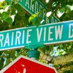 Prairie View – Eden Prairie Neighborhood