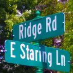 Ridge Rd – Eden Prairie Neighborhood
