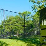 Rustic Hills – Eden Prairie Neighborhood