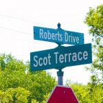 Scot Terrace – Eden Prairie Neighborhood