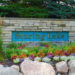 Staring Lake North – Eden Prairie Neighborhood