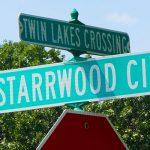 Starrwood – Eden Prairie Neighborhood