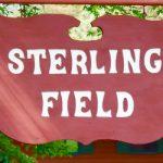 Sterling Field – Eden Prairie Neighborhood