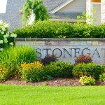 Stonegate – Eden Prairie Neighborhood
