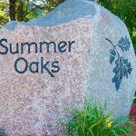 Summer Oaks – Eden Prairie Neighborhood