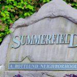 Summerfield – Eden Prairie Neighborhood