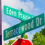 Terracewood – Eden Prairie Neighborhood