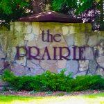 The Prairie – Eden Prairie Neighborhood