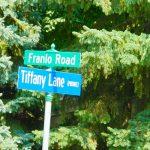 Tiffany Lane – Eden Prairie Neighborhood