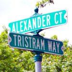 Tristram – Eden Prairie Neighborhood